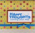 Happythoughtscard