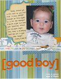 GoodboyLO1in2009