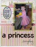 Princesseveryday