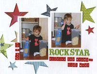 RockstarLO