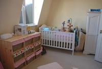 Nursery36wksblog