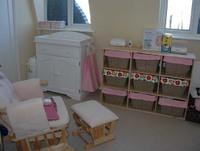 Nurserywk362blog