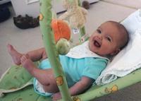 Happybabyjuly16blog