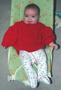Redsweatersmall