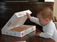 Donut15sml