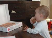 Donut2sml