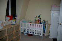 Nurseryprog1