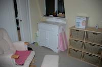 Nurseryprog2