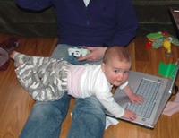 Laptoptimeblog